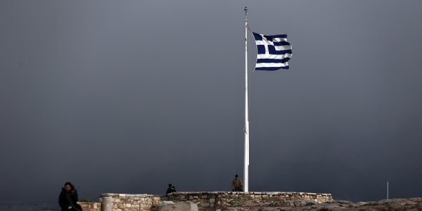 Le gouvernement grec a multiplié les déclarations contradictoires ces dernières semaines sur sa capacité à respecter cette échéance, alors qu'il négocie parallèlement avec ses partenaires de la zone euro une prolongation de l'aide accordée à Athènes pour lui éviter un défaut sur sa dette.