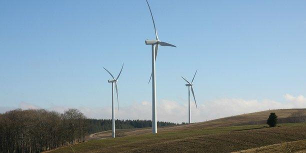 De nombreux territoires ruraux européens se sont engagés dans des démarches 100% énergies renouvelables.