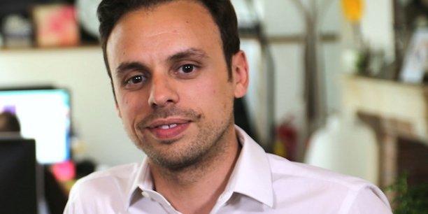 Pour Manuel Diaz, Président d'Emakina.fr, la loi sur le renseignement aurait des conséquences désastreuses pour l'économie française