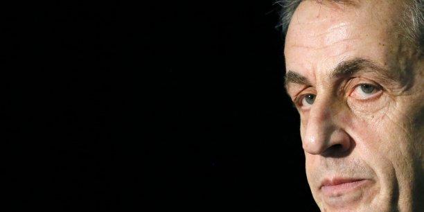 Nicolas Sarkozy est l'objet d'une enquête judiciaire pour trafic d'influence et recel de violation du secret professionnel.