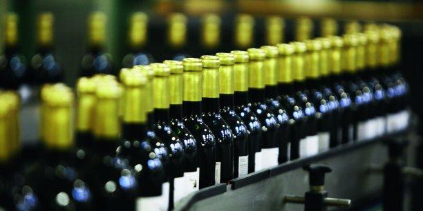 La viticulture, secteur sensible pour la coopération Midi-Pyrénées Languedoc-Roussillon