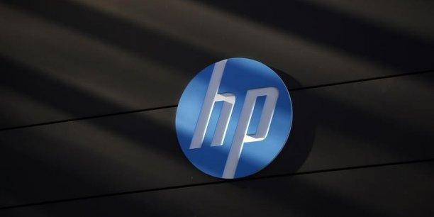 Hewlett Packard Enterprise devrait faire état d'un cash flow de deux à 2,2 milliards de dollars en 2016, dont la moitié au moins devrait être restitué sous forme de dividendes et de rachats de titres.