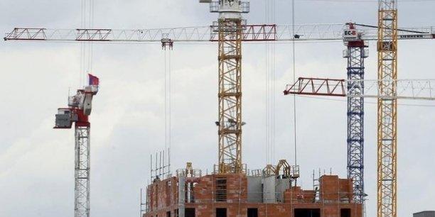 La Région veut planifier l'évolution des métiers liés au Grand Paris et au Contrat de Plan