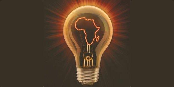 Une étude réalisée par McKinsey en 2013 estimait le potentiel du numérique africain en 2025 : la contribution de l'Internet au PIB africain sera de 300 milliards de dollars.
