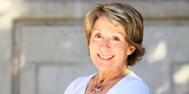 Brigitte Barèges reste maire de Montauban