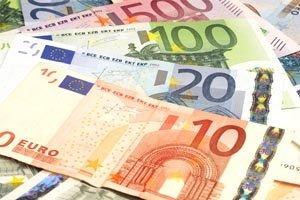 Evolution gbp euro sur le forex