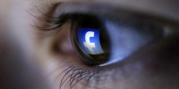 Les données personnelles de 87 millions d'utilisateurs Facebook auraient été captées par le cabinet d'analyse Cambridge Analytica.