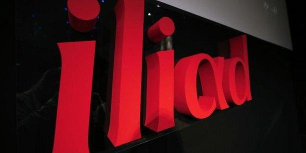 Le groupe revendique 10,5 millions d'abonnés dans le mobile et 5,9 millions dans le haut débit fixe.