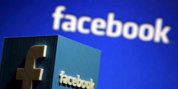 Facebook ouvre son troisième laboratoire consacré à la recherche sur le traitement automatique du langage, la reconnaissance du langage ou d'images.