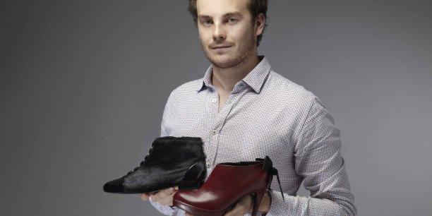 Arnaud Tersiquel a publié aujourd'hui un texte intitulé : Made in France, comment j'ai crashé ma start-up Ateliers Tersi