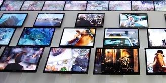Frédéric Mitterrand joint sa voix aux grandes chaînes pour dénoncer l'opération de cession de la chaîne Numéro 23 à NextradioTV.