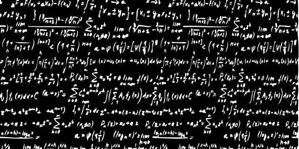 Les mathématiques, source de compétitivité ?