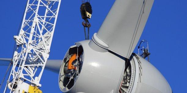 L'OFCE préconise d'investir d'investir 19 milliards d'euros par an -près de 1% du PIB- dans la transition énergétique