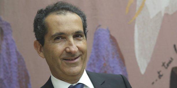 Patrick Drahi, patron d'Altice a pris pied sur le marché américain en mettant la main sur  70% de Suddenlink Communications après avoir avalé SFR (pour plus de 19 milliards d'euros) et Portugal Telecom (pour 7,4 milliards d'euros).