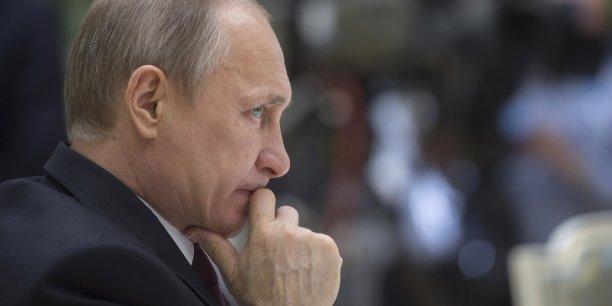 Les chefs de diplomatie russe, ukrainienne, française et allemande se rencontreront mardi 23 juin à Paris pour faire le point sur la mise en œuvre de l'accord de cessez-le-feu de Minsk.