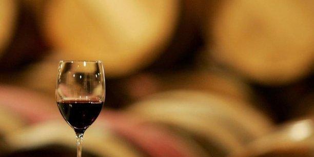 Changyu est un des quelque dix distributeurs avec lesquels Castel répartit ses vins en Chine.