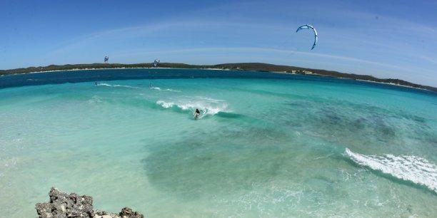 Babaomby (Madagascar), l'une des destinations proposées par Fun & Fly.