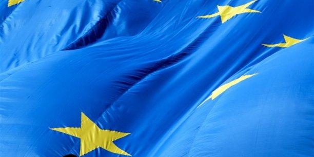 L'Europe reste néanmoins loin derrière les Etats-Unis, qui en un an ont produit 22 géants des hautes technologies.
