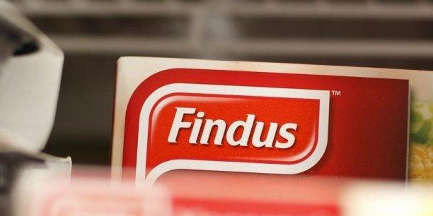 Des pièces de métal retrouvées dans des pommes noisettes surgelées Findus