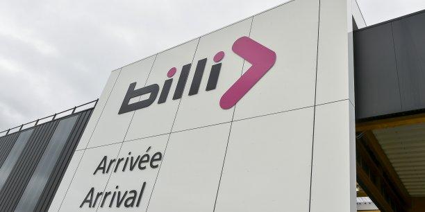Littéralement incarnée par le terminal Billi, le moins cher de France, la politique bas coût de l'aéroport Bordeaux ne se cantonne pas seulement aux compagnies low cost. C'est sans doute un des secrets de son succès depuis 10 ans.