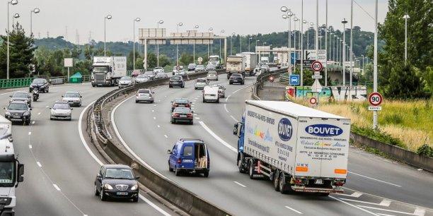 Le congrès ITS d'octobre va permettre une grande première européenne : des démonstrations de véhicules autonomes en condition réelle de circulation, notamment sur une portion de la rocade.
