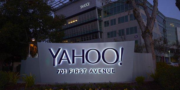 Yahoo! espère attirer 1,4 million de visiteurs d'ici 6 mois avec son nouveau magazine en ligne dédié aux technologies.