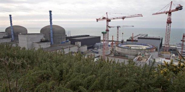A l'occasion de la présentation du rapport annuel de l'ASN, Pierre-Franck Chevet a toutefois rappelé que, pour le régulateur, le contexte de sûreté nucléaire en France était aujourd'hui préoccupant.