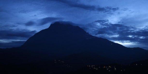COVID-19 En 24H: les stations de ski, le climat outre-Rhin, le sérieux budgétaire mis à mal...