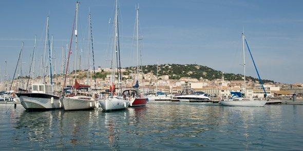 Après deux saisons d'exercice, SamBoat semble en passe de pouvoir s'imposer comme le Airbnb de la location de bateau en France et en Europe.