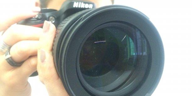 Shoot4me veut permettre aux particuliers et aux professionnels d'avoir accès à un meilleur visuel dans un temps moindre grâce à sa plateforme collaborative de missions photos