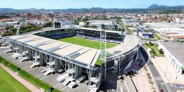 Pour sa quinzième édition sous pass sanitaire, Europavox renouera notamment avec l'enceinte du Stade Michelin, plus propice à la gestion des mesures sanitaires.