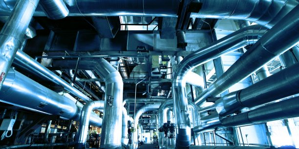 Le retour de l'industrie : l'un des points forts de l'année 2018 en matière d'implantation d'entreprises sur la grande agglomération lyonnaise