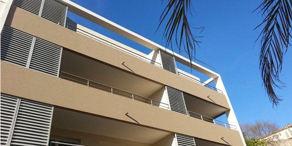 un toit pour tous 549 logements pr vus en 2015 dont 60. Black Bedroom Furniture Sets. Home Design Ideas