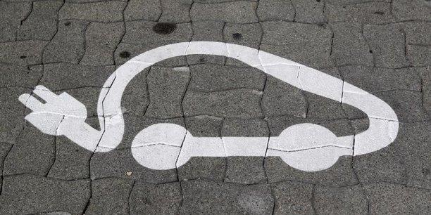 L'offre de modèles tout électriques est appelée à bondir à partir de la prochaine décennie.