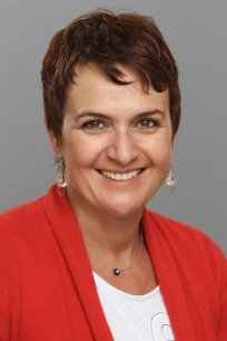 Ariel Steinmann est directrice marketing de Hello Bank!, la banque 100% mobile de BNP Paribas, et de la banque en ligne du groupe.