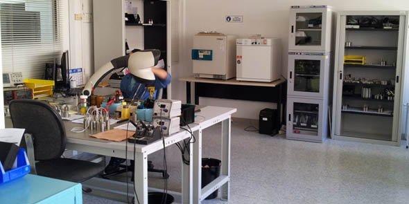 TMI-Orion développe notamment des logiciels de mesure de données pour la régulation des procédés