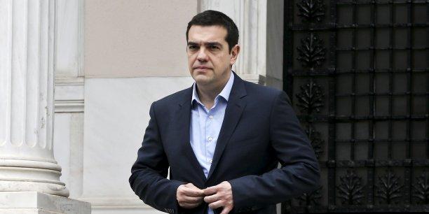 Certains économistes grecs estiment que l'effet négatif du plan d'austérité grec sur la croissance pourrait être de deux points de PIB.