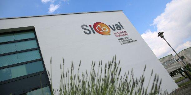Le Sicoval rachète les terrains de Sanofi à Labège