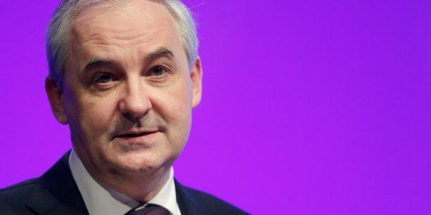 Le procès de François Pérol, patron de BPCE, se poursuivra jusqu'au 2 juillet, au lieu de la date intiale du 29 juin.