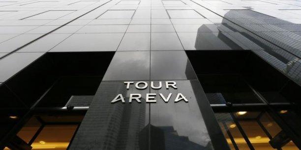 Seule certitude, le 30 juillet, date de publication des résultats semestriels des deux groupes, Areva devra annoncer à la communauté financière comment il compte trouver les quelque 7 milliards d'euros de financement dont il a besoin.
