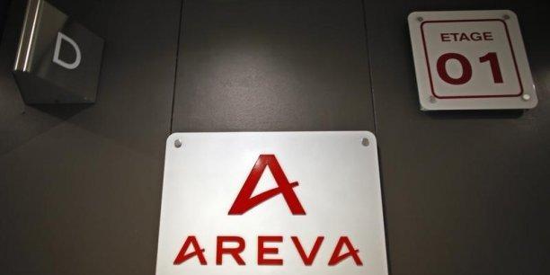 Basée aux Etats-Unis, cette entité qu'Areva avait déjà tenté de vendre en 2013 au fonds d'investissement Astorg Partners, compte un millier de collaborateurs dans le monde dont un quart en France.