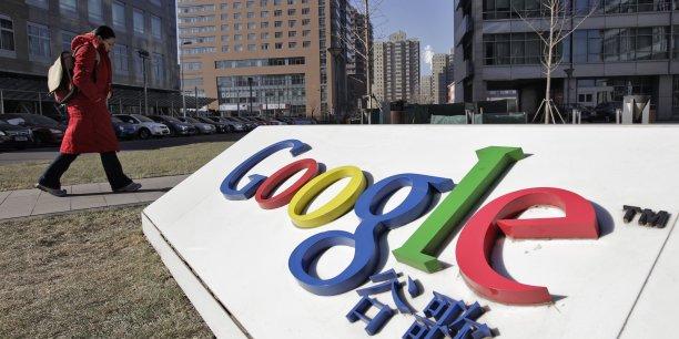 Difficile de naviguer sur internet en Chine en tenant compte des centaines de sites et de mots clés censurés. Parmi eux, les mots dictature, persécution, démocratie, ou encore droits de l'homme et génocide sont introuvables.