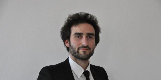 Par Mickaël Cabrol, CEO fondateur d'Easyrecrue