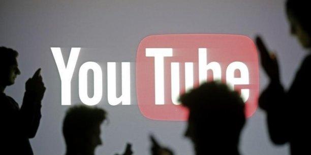 Youtube Red permettra également aux abonnés de sauvegarder des vidéos sur leur ordinateur ou leur support mobile pour les visionner plus tard.