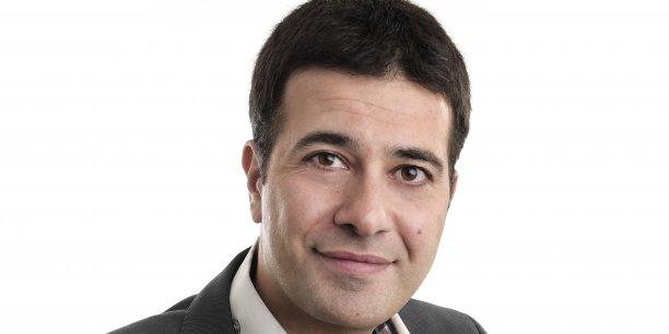 Neuf annonces sur dix de billets à tarifs réduits sur Le Bon Coin sont des arnaques pour Jérémie Mani, le PDG de Netino, le leader français de la modération sur Internet.