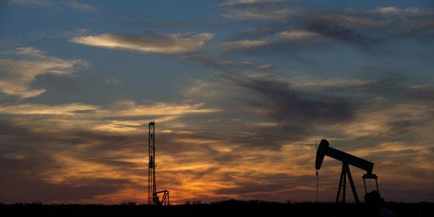 Le rapport révèle que les Etats-Unis détiennent 101.117 puits fracturés, le Canada 16.990, et la Chine... seulement 258.