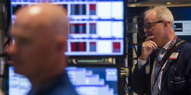 Qu'est-ce qui coûte le plus cher? Le Grexit ou le maintien de la Grèce dans zone euro? telle est la question à laquelle l'Europe doit répondre, explique Ciaran O'Hagan.
