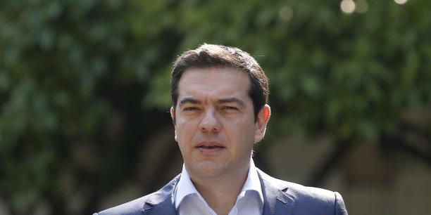 Mercredi 10 juin, Athènes a demandé à ses créanciers la prolongation de celui-ci pour neuf mois supplémentaires, jusqu'au 31 mars 2016. Mais les ministres des Finances de la zone euro a rejeté cette requête.