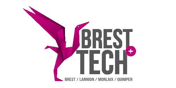 L'Ouest breton a obtenu fin juin sa labellisation French Tech, au même titre que Rennes et Saint-Malo, sélectionnées en décembre dernier. Une excellente nouvelle pour Lannion, Morlaix et Quimper qui n'auraient pu prétendre à ce label réservé aux métropoles.