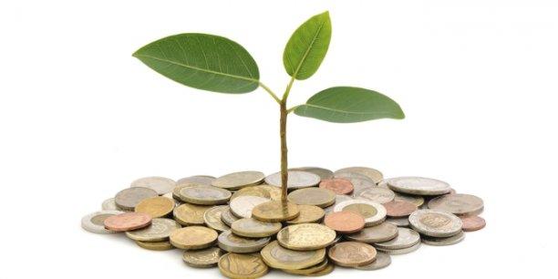 « D'un seul coup, le monde financier a réalisé qu'une catastrophe écologique serait aussi une catastrophe économique », résume Gérard Mestrallet, le président d'Engie.